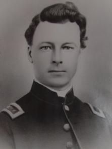 George L. Waterman