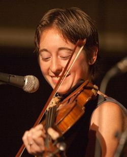 Rachel Eddy 2