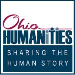 Ohio Humanities