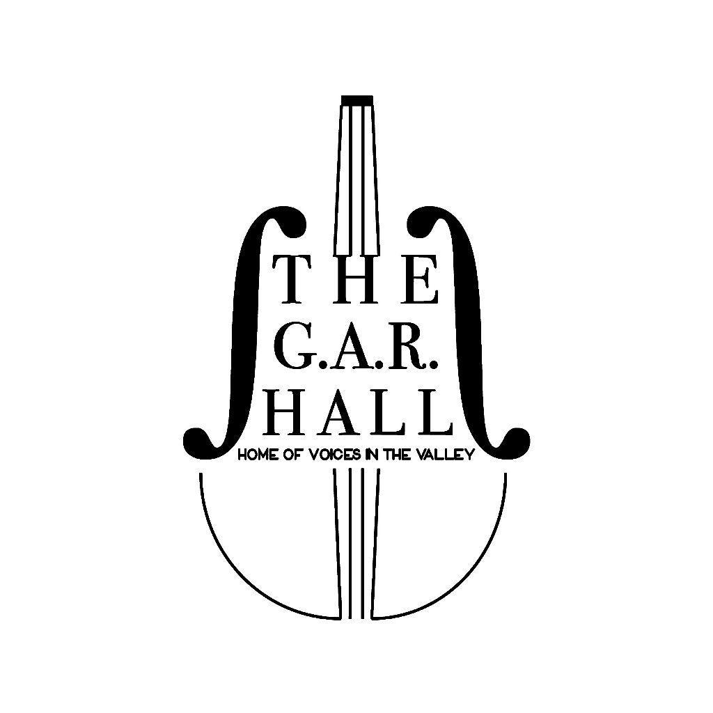 GAR Logo Final