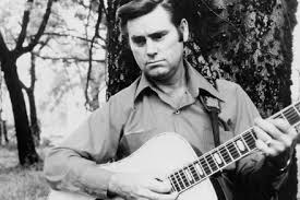 George Jones Night