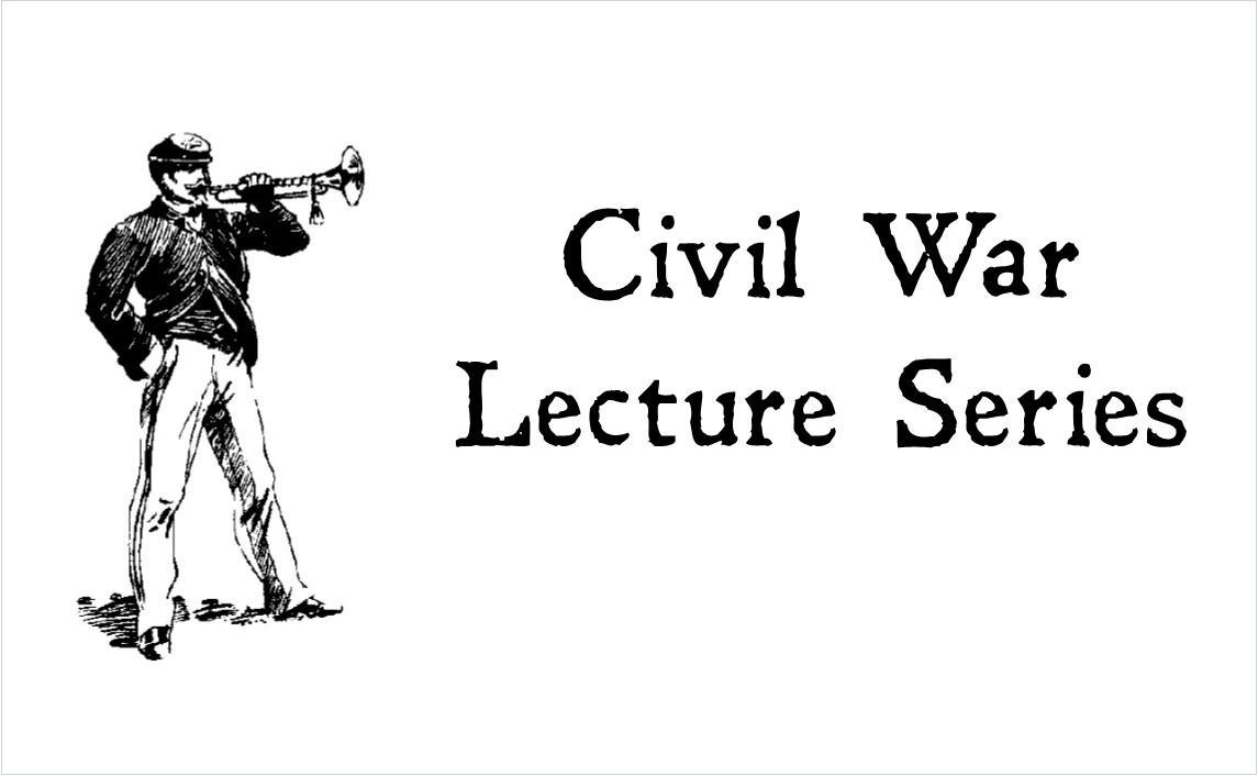 CWLS Logo